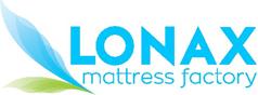 Lonax-son