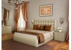 Кровать Lonax Аврора с подъёмным механизмом