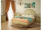 Кровать Lonax Жемчужина с подъёмным механизмом