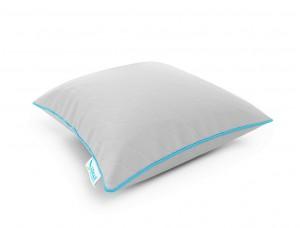 Подушка Tik