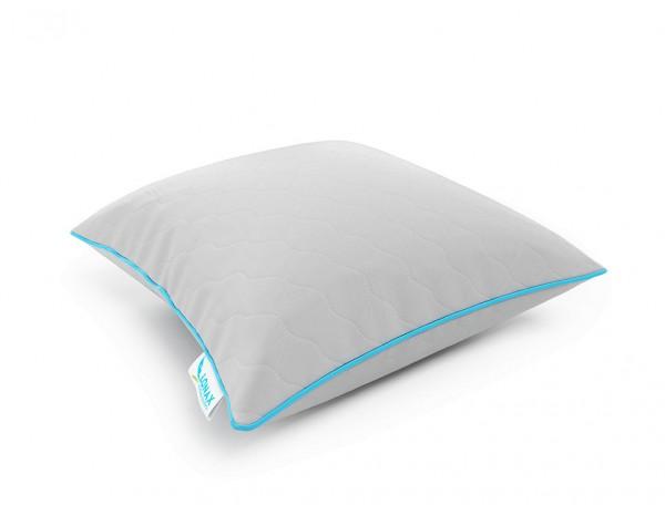 Подушка Lonax Tik