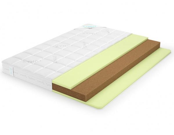Матрас Lonax Cocos 9 Comfort Eco