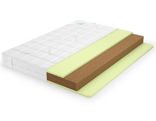 Матрас Lonax Cocos 12 Comfort Eco