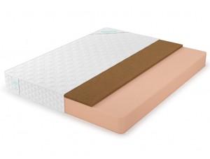 Матрас Lonax Foam Cocos 3 Max