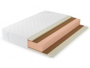 Матрас Lonax Foam Medium Max Plus