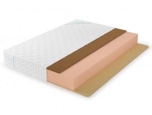 Матрас Foam Cocos Memory 2 Max Plus
