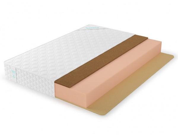 Матрас Lonax Foam Cocos Memory 2 Max Plus