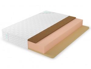 Матрас Lonax Foam Cocos Memory 3 Max Plus