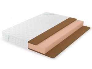 Матрас Lonax Foam Cocos 3 Plus