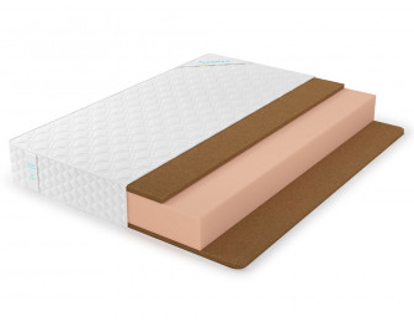 Матрас Lonax Foam Cocos 3 Max Plus