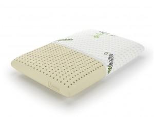 Подушка Lonax Organic Ultra Latex