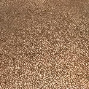 COMETA Bronze