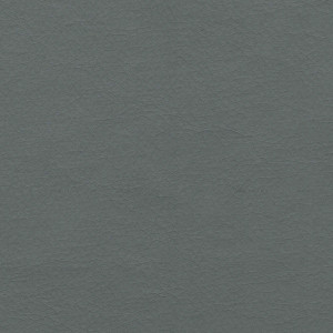 GALAXY Light Grey